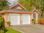 Best Garage Door Styles Materials
