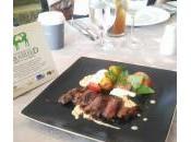 Australian Grassfed Beef Shines Manila