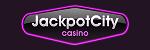 Jackpot City-Casino