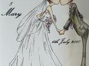 Weddings Season!