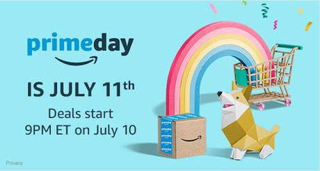 What to Buy on Amazon Prime Day