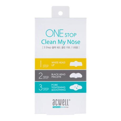 Clear Your Nose Pore Issue Using These Effective Products