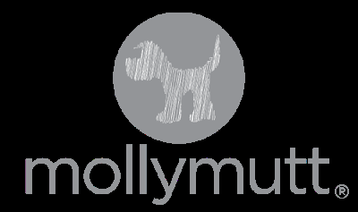 There is No Downside When It Comes To Upcycling With Molly Mutt