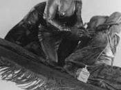 Thief Bagdad (1924 1940)