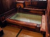 Ignoramus Japan: Bathrooms Toilets