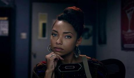 Dear White People (2017-) and Character Studies to Understand a Show