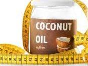 Coconut Uses: Actually Good You?