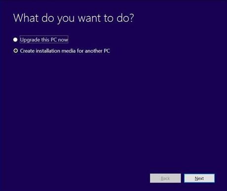 How to Download Windows 10 Free (Full Version)