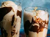 Make Perfect Cold Coffee Recipe with Cream
