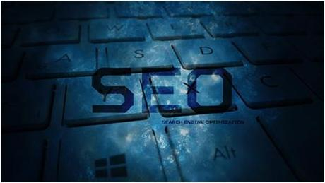 3 Common Misconceptions You May Have About SEO