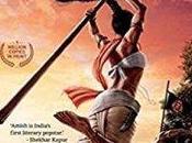 Sita- Warrior Mithila Must Read Fantasy