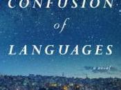 Confusion Languages Powerful
