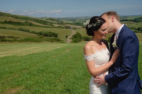 Abbey House Wedding Photographers