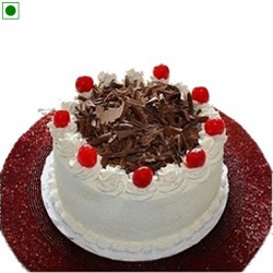 Send Delicious Cakes to Loved Ones through Online Cake Delivery services