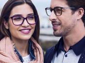 Bulget Eyeglasses, Safe Choice
