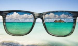 Discover the most original Maui Jim sunglasses