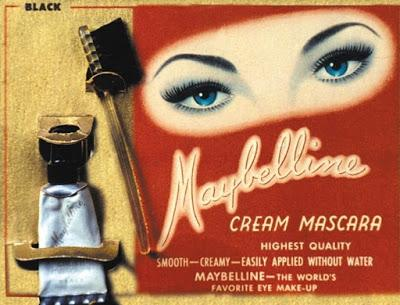 What can aspiring entrepreneur's take from The MAYBELLINE STORY