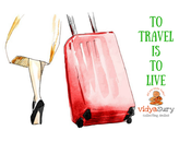 Tips Stress Less When Travel Business