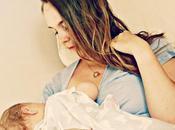 Experiences Breastfeeding Public