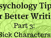 Psychology Tips Better Writing (Part Illness Special Abilities)