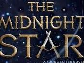 Review: Midnight Star
