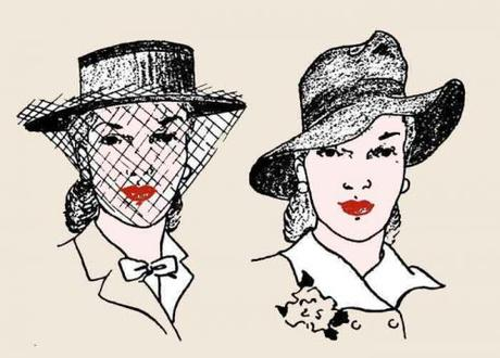 Correct-1940s-Style-for-your-Face-Type