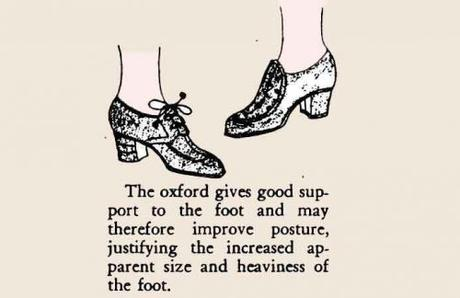 Correct-1940s-Style-for-your-Feet-type3