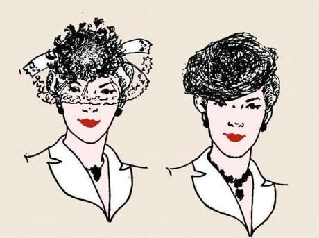 Correct-1940s-Style-for-your-Face-Type3