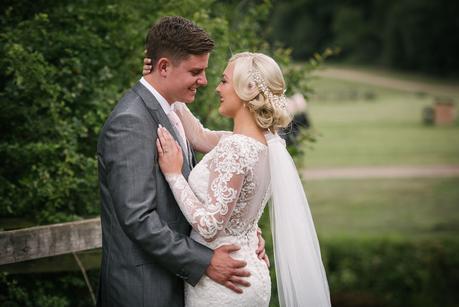 Heart of England   Natalie & Adam   Coventry Photographer