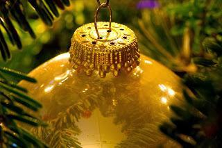 3 Easy Ways to Remember Your Deceased Loved Ones this Holiday