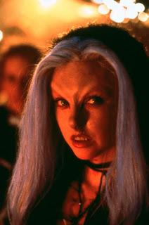 Beast Within--An Analysis of Ginger Snaps