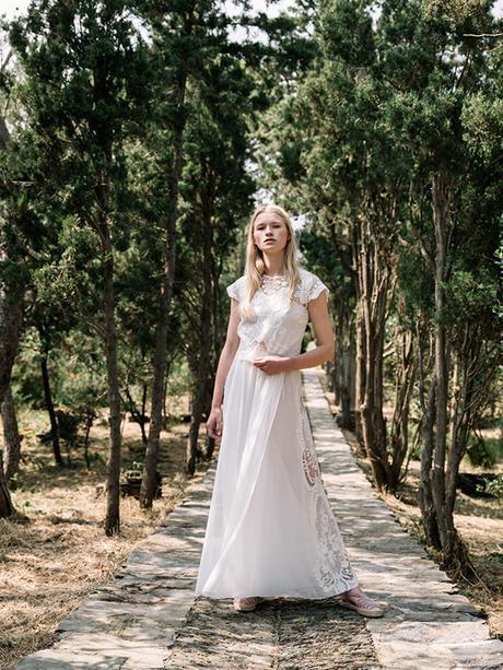 marta-marti-bridal-collection-4