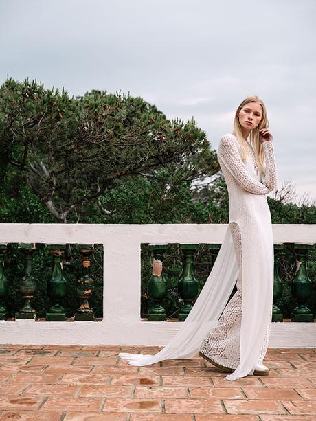 marta-marti-bridal-collection-17