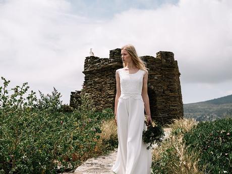 marta-marti-bridal-collection-14