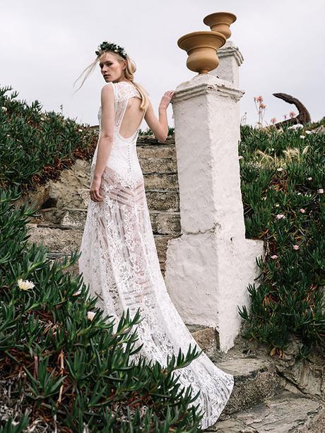 marta-marti-bridal-collection-2