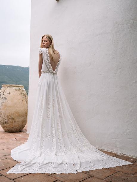 marta-marti-bridal-collection-23
