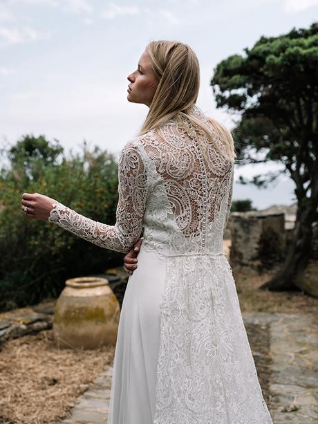 marta-marti-bridal-collection-12