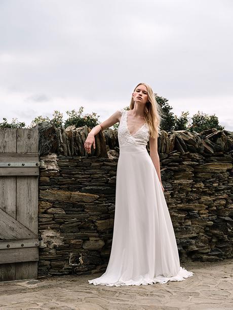 marta-marti-bridal-collection-19