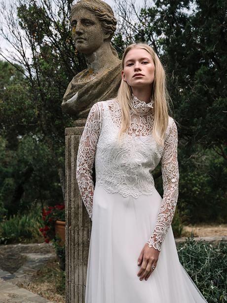 marta-marti-bridal-collection-11