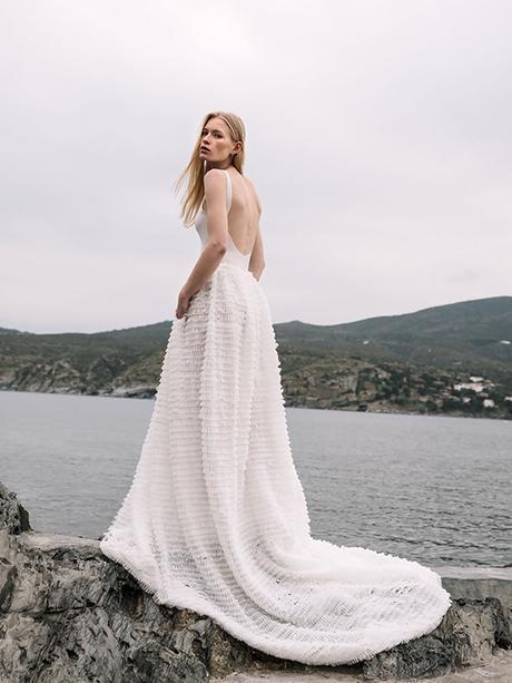 marta-marti-bridal-collection-28