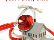 Your Home Making Family Sick?