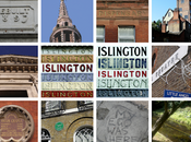 Exam Tomorrow Soon Will Leading Guided Walks Islington