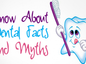 Myths Facts About Root Canals
