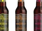 Funky Buddha Announces Barrel-aged Living Barrel Series