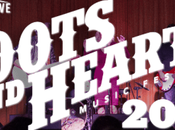 Boots Hearts Preview: Leaving Thomas Q&A