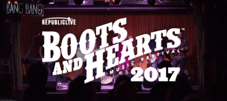 Boots & Hearts Preview: Leaving Thomas Q&A