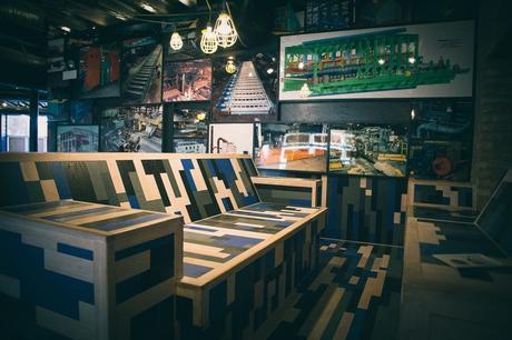 best bars trivia night chicago