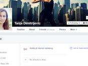 Identify Fake Profiles Facebook! Easy Fast