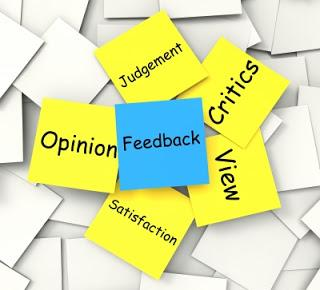 5 Ways to Make Money Sharing Your Opinion