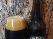 Blacktop Stout Panhead Custom Ales